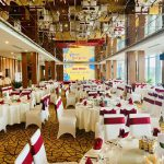 Central Luxury Hạ Long Hotel18