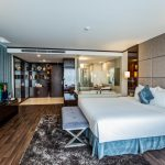Central Luxury Hạ Long Hotel5