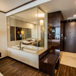 Central Luxury Hạ Long Hotel7