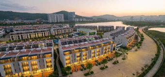 Royal Lotus Ha Long Resort & Villas