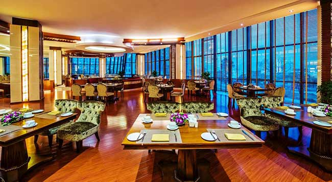 muong-thanh-luxury-hotel