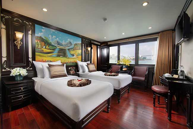 Du-thuyen-Athena-Royal-cruises-room-1