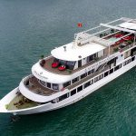 Du-thuyen-Athena-Royal-cruises-over=view