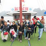 Halong-Sun-Cruises-Smiletravel-client
