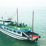 Halong-Sun-Cruises-View-