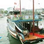 -best-halong-sun-cruises-64-