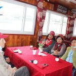 -best-halong-sun-cruises-clients2