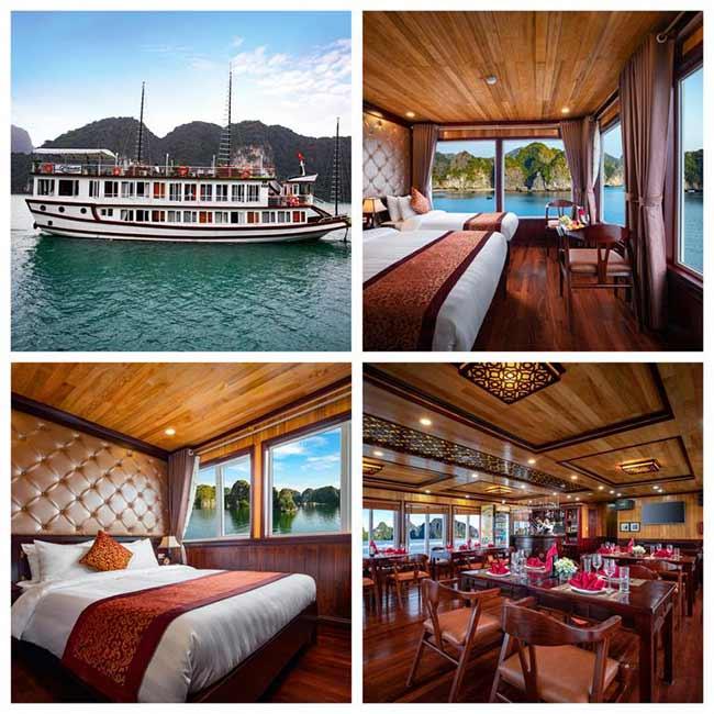 Lavender-Elegance-Cruises