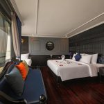 Rosy-cruises-room-02