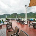 Paradise-grand-cruises-sundeck