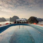 1.poolview-orchid-premium-cruises-halong-bay-smiletravel