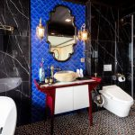 1bathroom-Orchid-Premium-Exclusive-Suite-Cabin-orchid-premium-cruises