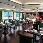 1rest-orchid-premium-cruises-halong-bay-smiletravel
