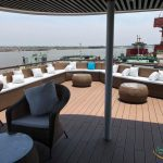 2sundeck-capellar-cruises-smiletravel