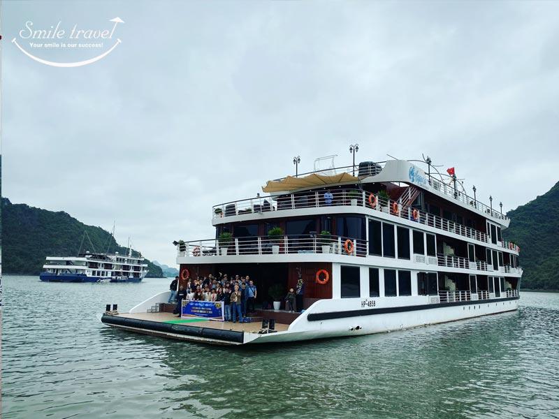 Aspira_Cruises