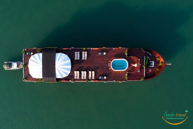 overview-orchid-premium-cruises