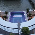pool2capellar-cruises-smiletravel