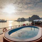 poolview-orchid-premium-cruises-halong-bay-smiletravel
