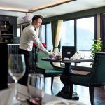 rest-orchid-premium-cruises-halong-bay-smiletravel