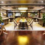 restaurant-capellar-cruises-smiletravel