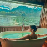 1client-Orchid-cruises-halong-bay-suite-bathroom1