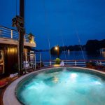 4orchid-cruises-smiletravel