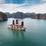 4orchid-cruises-smiletravel-view