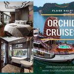 Orchid-cruises-halong-bay-smiletravel