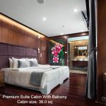 Orchid-cruises-halong-bay-smiletravel-deluxe1-suite-double