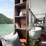 Orchid-cruises-halong-bay-suite-bathroom