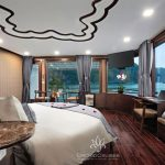 Orchid-cruises-halong-bay-suite-room