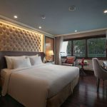 anthena-luxury-cruise-Elegant-Suite-Double_1-1
