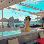 be-boi-du-thuyen-anthena-halong-smiletravel