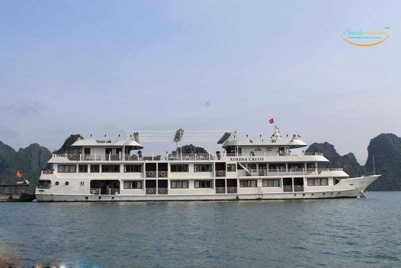 duthuyen-anthena-luxury-cruises-view
