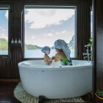 exclusive-orchid-classic-cruises-smiletravel-bon-tam