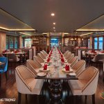 restaurant-du-thuyen-ha-long-athena-luxury
