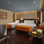 triple-suite-athena-luxury-cruises-smiletravel